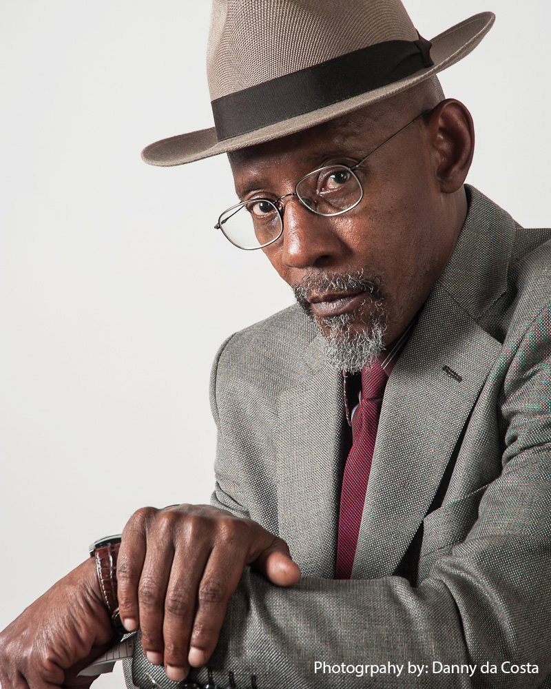 linton kwesi johnson Linton kwesi johnson was born on 24 august, 1952 in chapelton, a small town in the rural parish of clarendon, jamaica he came to london in 1963, attended tulse hill.