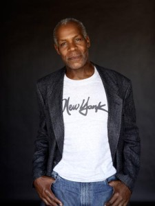 Danny-Glover-credit-to-BRIAN-BOWEN-SMITHFOX