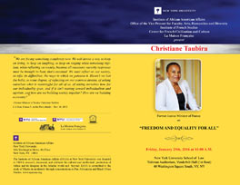 Christiane-Taubira-Program-Thumbnail