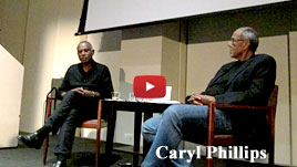 caryl-phillips-michael-dashvideo-1