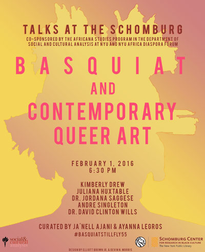 1-promo-image-schomburg-basquiat-still-fly-55-nyu-02-01-2016-graphics-by-elliott-jerome-_-devin-morris-1
